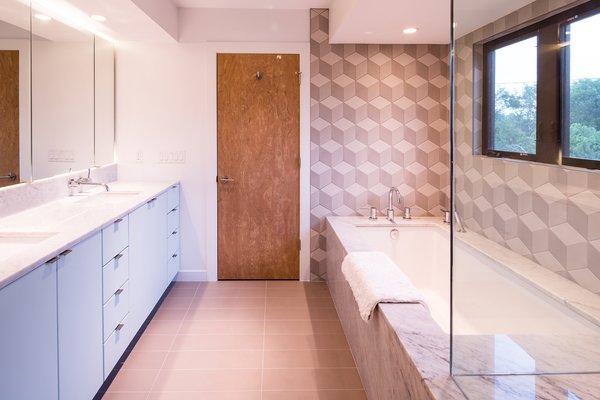 Photo 4 of Sunnyvale Residence modern home