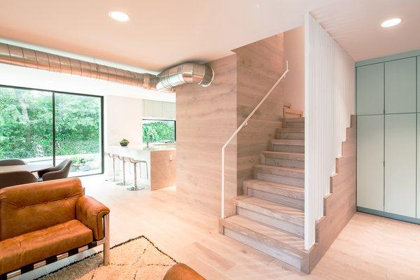Photo 3 of Sunnyvale Residence modern home