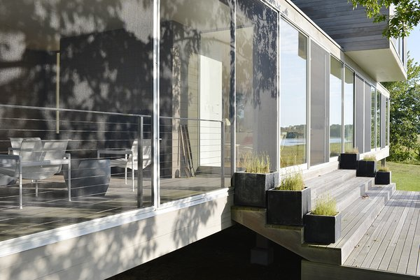 2014 AIA-Maine Design Award Winner