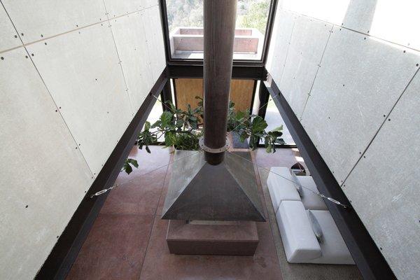 Photo 17 of Casa Lau modern home