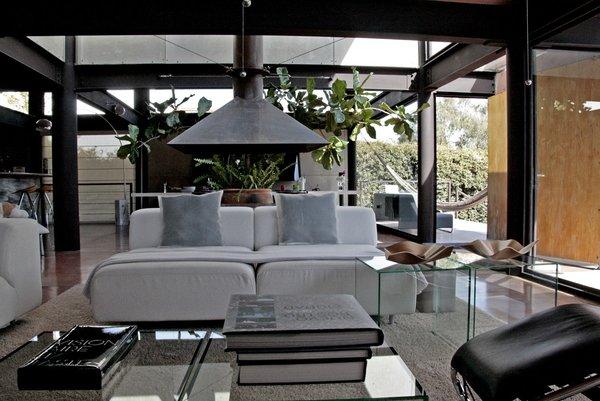 Photo 7 of Casa Lau modern home