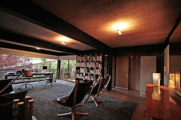 Photo 10 of Casa Lau modern home