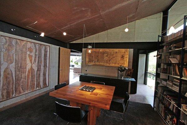 Photo 13 of Casa Lau modern home
