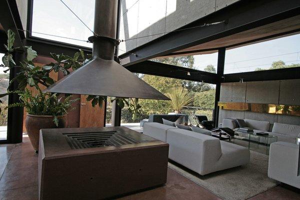 Photo 19 of Casa Lau modern home