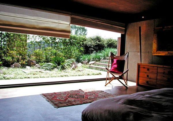 Photo 6 of Casa Lau modern home