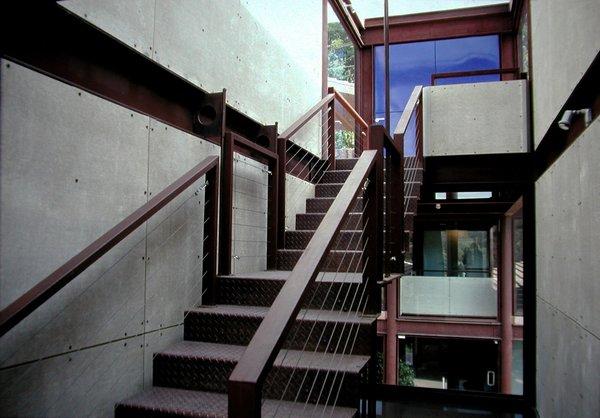 Photo 18 of Casa Lau modern home