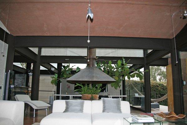 Photo 16 of Casa Lau modern home