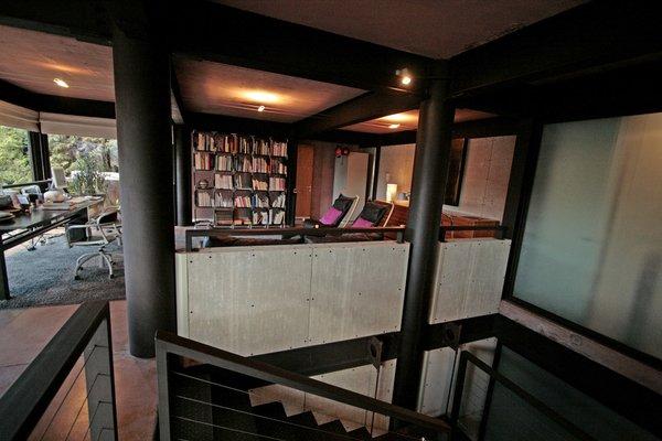Photo 8 of Casa Lau modern home