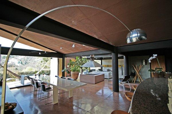 Photo 12 of Casa Lau modern home