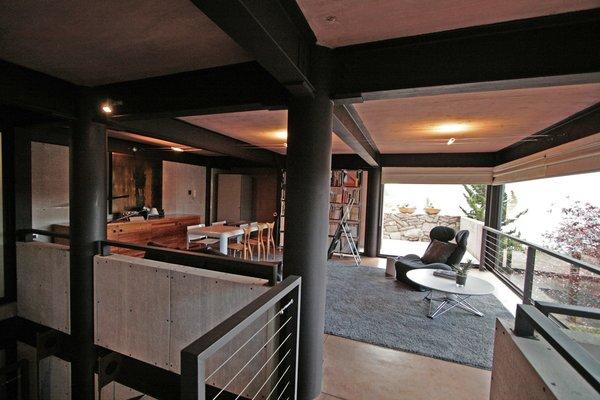 Photo 14 of Casa Lau modern home