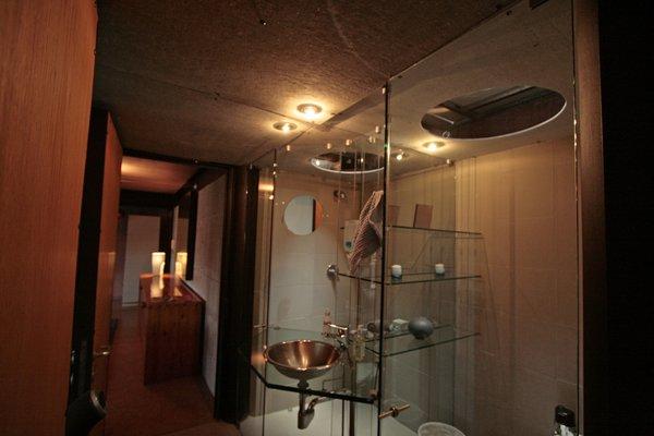 Photo 5 of Casa Lau modern home