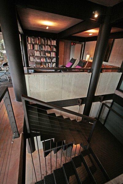 Photo 9 of Casa Lau modern home