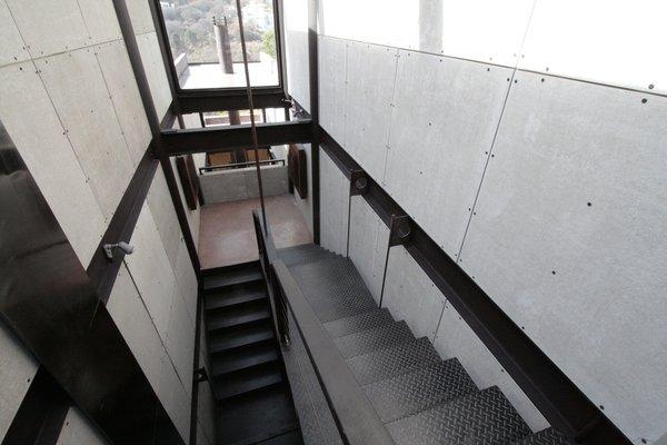 Photo 20 of Casa Lau modern home