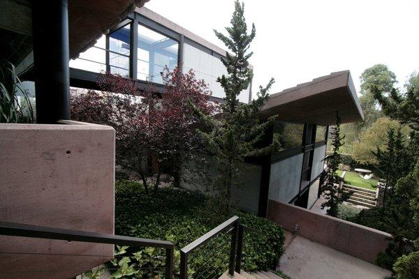 Photo 11 of Casa Lau modern home