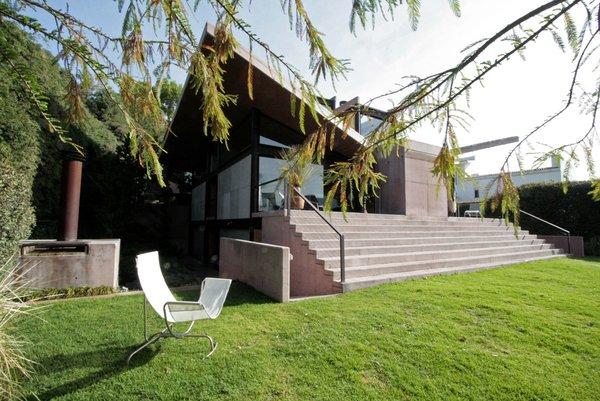 Photo 15 of Casa Lau modern home