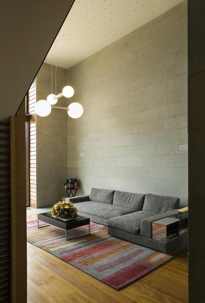 Photo 12 of Casa LB modern home