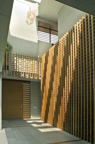 Photo 11 of Casa LB modern home