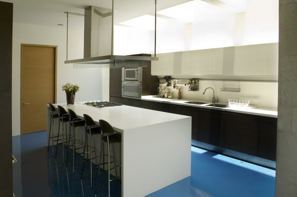 Photo 13 of Casa LB modern home