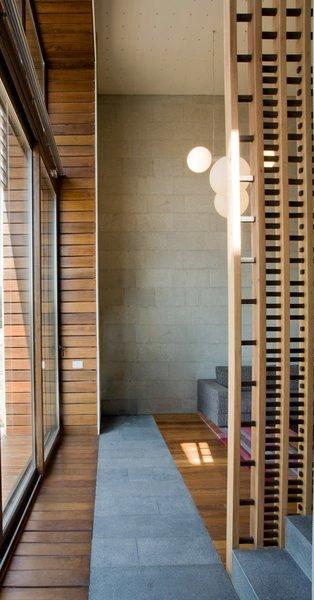Photo 7 of Casa LB modern home