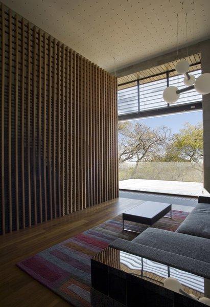 Photo 9 of Casa LB modern home