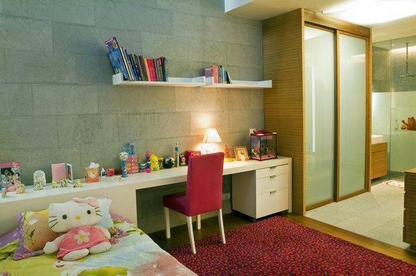 Photo 15 of Casa LB modern home
