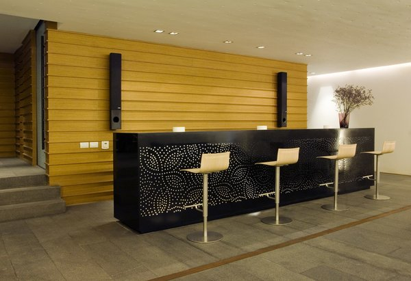 Photo 6 of Casa LB modern home