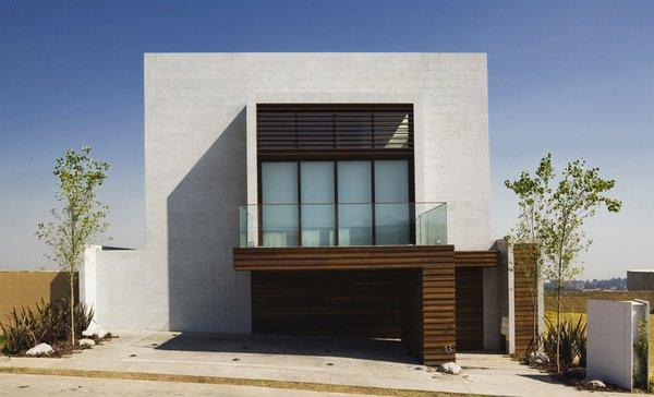 Photo 2 of Casa LB modern home