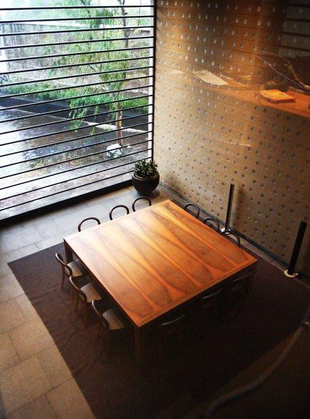 Photo 11 of Casa Tierra modern home