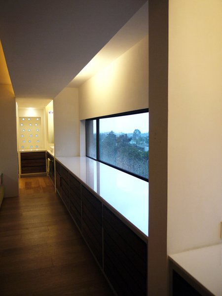 Photo 4 of Casa Tierra modern home