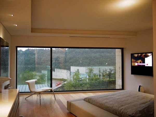 Photo 8 of Casa Tierra modern home
