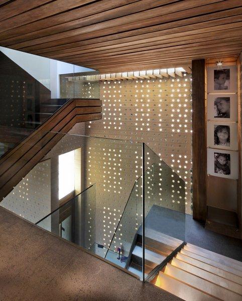 Photo 7 of Casa Tierra modern home
