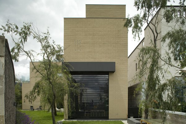 Photo 5 of Casa Tierra modern home