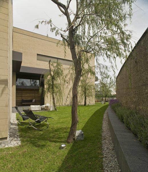 Photo 14 of Casa Tierra modern home
