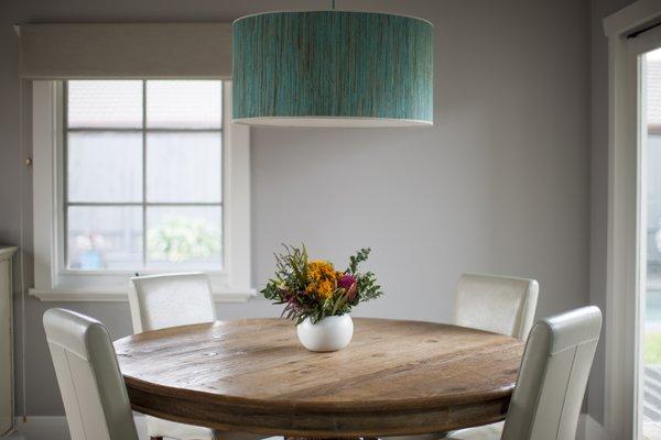 Light Fitting  Photo 10 of Bespoke Renovation 7 modern home