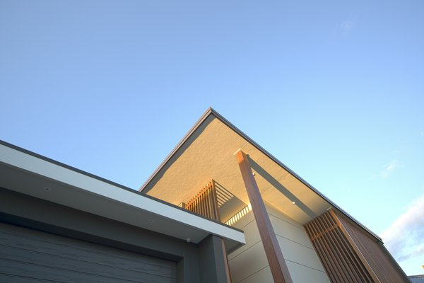 Entry Photo 19 of Derbyshire modern home