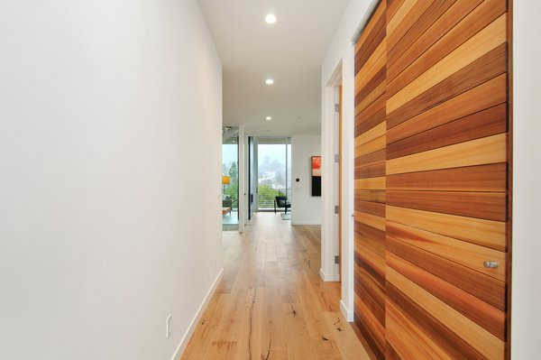 Photo 19 of Acacia Residence modern home