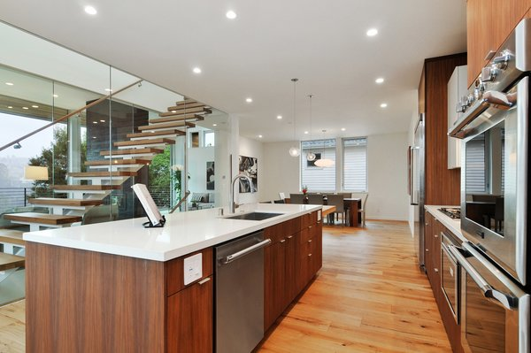 Photo 12 of Acacia Residence modern home