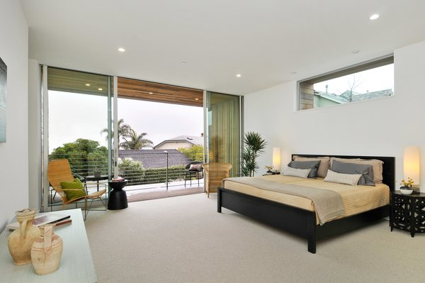 Photo 14 of Acacia Residence modern home