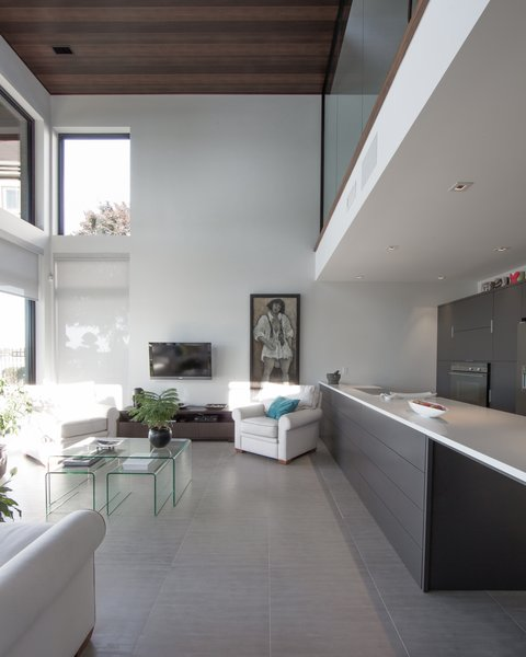 Photo 5 of Water Front Residence modern home