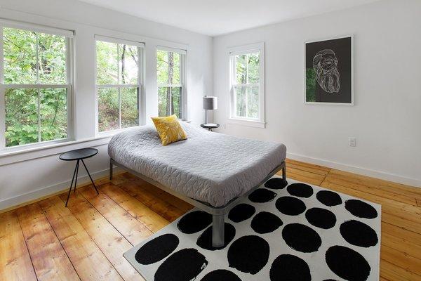 Photo 6 of The Bracy House modern home