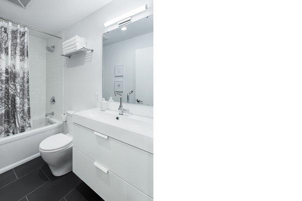 Photo 7 of The Bracy House modern home