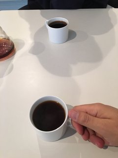 Coffee with Josh Itiola - Photo 6 of 6 -