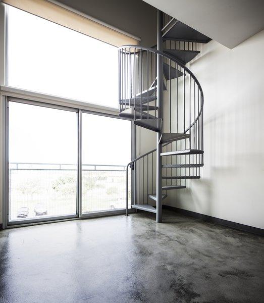 Photo 5 of The Loop modern home