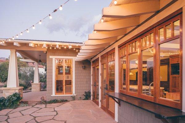 Photo 10 of San Antonio modern home