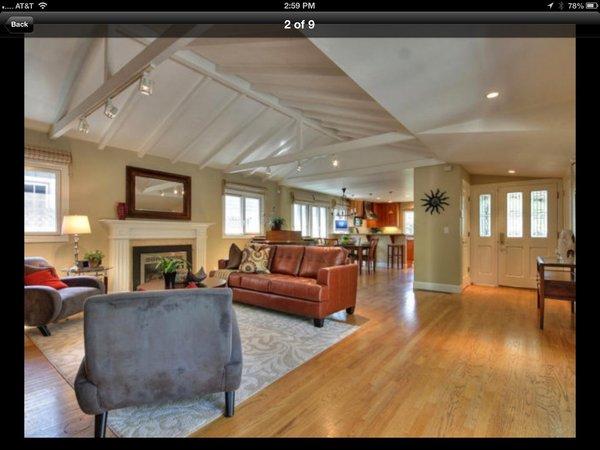 Photo 4 of WoW modern home