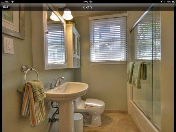 Photo 8 of WoW modern home