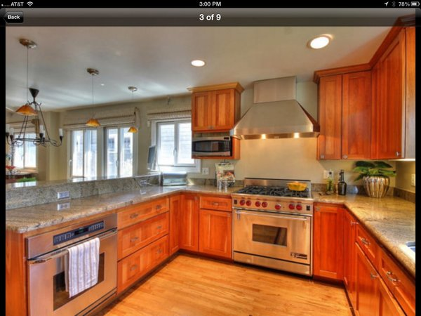 Photo 5 of WoW modern home