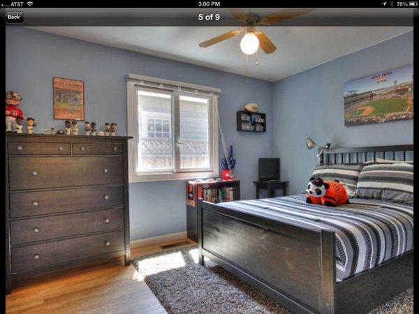 Photo 7 of WoW modern home