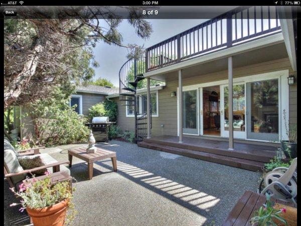 Photo 10 of WoW modern home