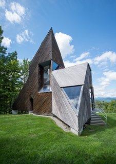 Architecture Improv - Photo 10 of 10 -